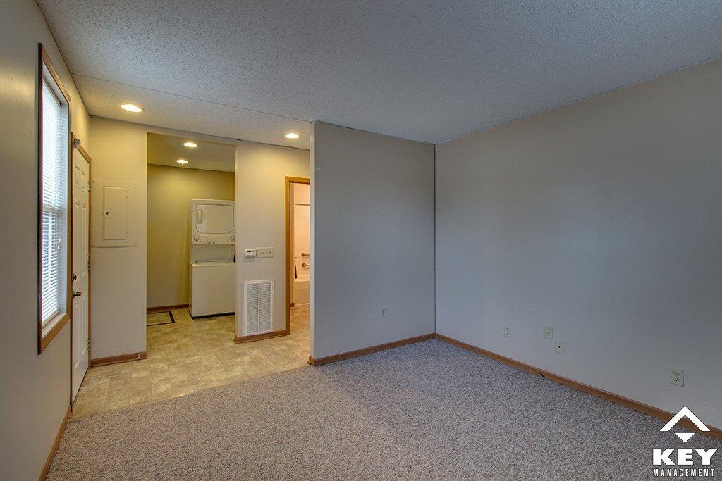 Interior Design Jobs Wichita Ks Image New Collection Ejercicios01com