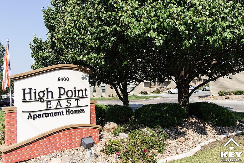Apartment Living Details 9400 E Lincoln St Wichita