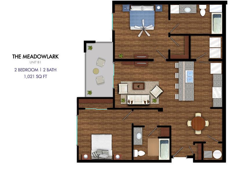 The Vue Luxury Apartments Key Management